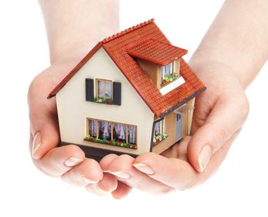 Coopérer pour assurer le financement d'un habitat solidaire moins cher