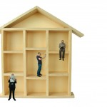 Pret immobilier comparatif