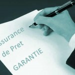 assurance pret