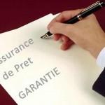 Résiliation d'une assurance de pret immobilier