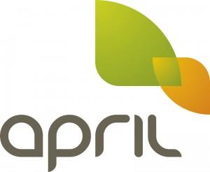 campagne télé april assurances