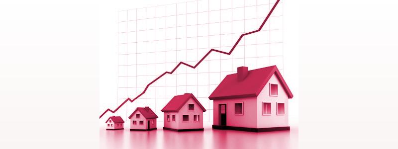 Assurance de pret moins chere pour jeune emprunteur