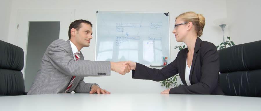 Négocier l'assurance de pret avec son banquier