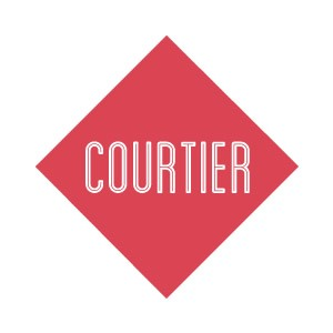 courtier pret immobilier