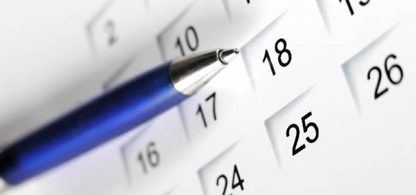 la loi lagarde 2011 change assurance pret