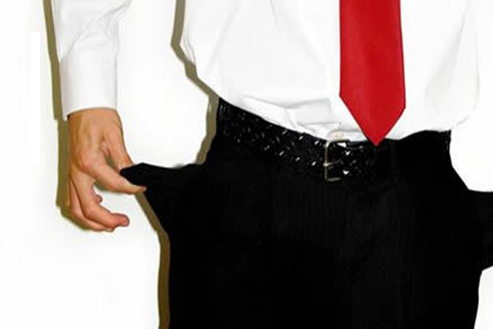 Délégation assurance crédit