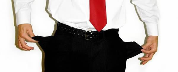 Assurance emprunteur rupture conventionnelle garantie perte d'emploi