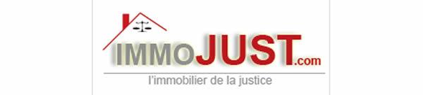 Immojust : un site web dédiant son activité aux professionnels de l'immobilier et de la justice