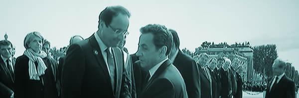 François Hollande et l'immobilier : sa politique du logement