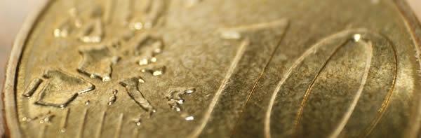 Obtenir un financement avantageux malgré la crise économique