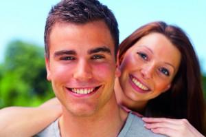 couple assurance emprunteur