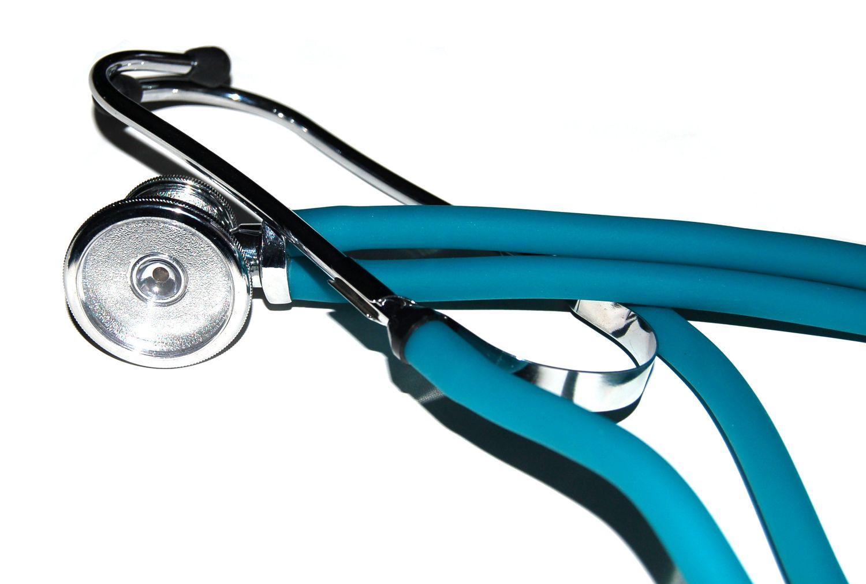 La mutuelle santé c'est quoi ?