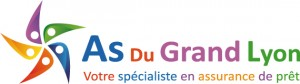 as-du-grand-lyon immobilier