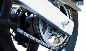 moto assurance motard