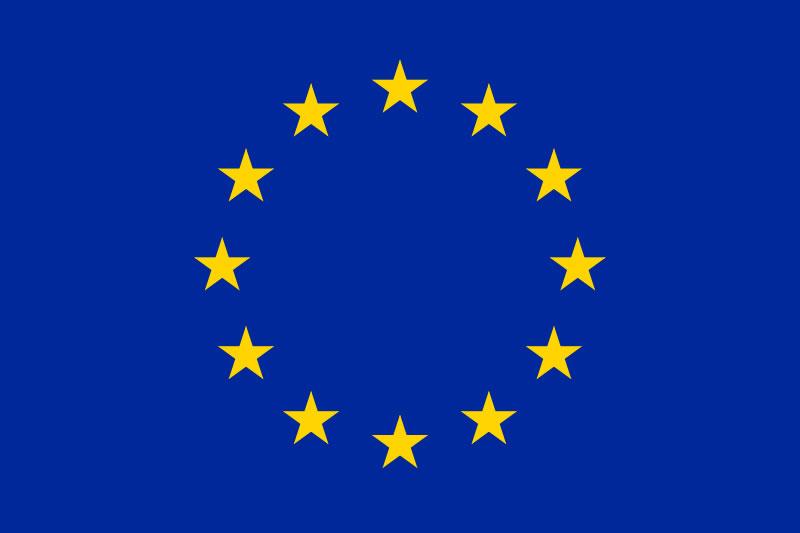 Credit immobilier : nouvelle directive proposée par le parlement européen