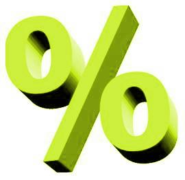 Prêt immobilier : les taux « mixtes »