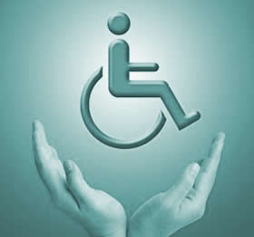 assurance pret immobilier pour personne handicapee