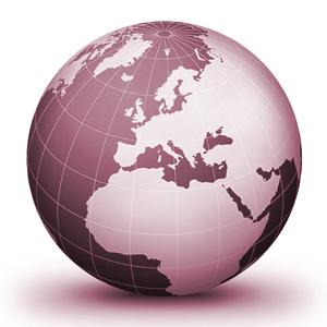 assurance pret monde expatrié