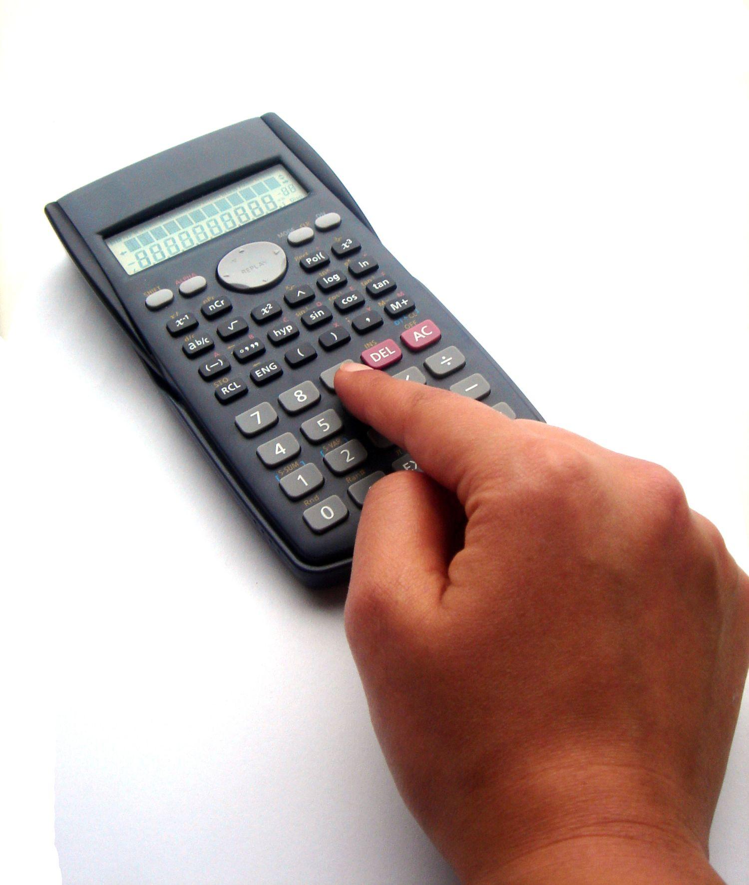 Optimiser son prêt immobilier avec une assurance de prêt