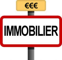 immobilier tarif prix immo ville top 30