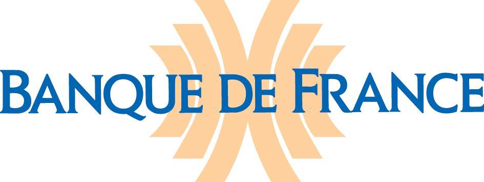 Piratage de la Banque de France 123456