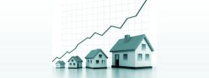 critères credit immobilier