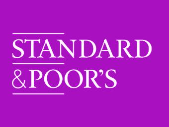 Les sociétés de réassurance pointées du doigt par Standard & Poor's