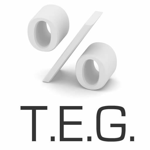 le calcul du TEG n'inclut pas toujours le coût de l'assurance de prêt