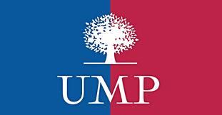 Annulation de la loi sur le logement par l'UMP