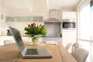 Des conditions très favorables pour acheter votre maison!