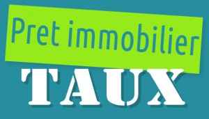 credit immobilier assurance