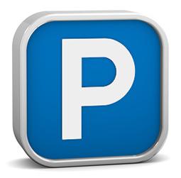L'investissement dans une place de parking