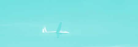 Garantir son prêt immobilier avec une assurance de prêt adaptée à la pratique de vol en planeur
