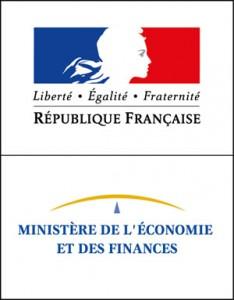 ministre economie