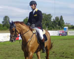 Garantir son prêt immobilier avec une assurance de prêt adaptée à la pratique de polo
