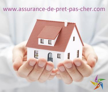 Financement de logements: des crédits moins chers