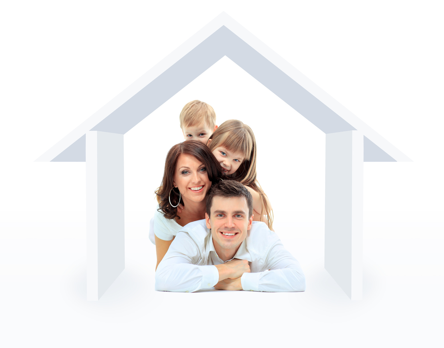 La souscription d'une assurance emprunteur