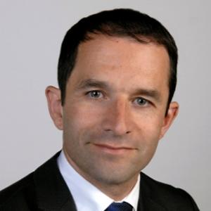 Calcul du rachat d'assurance du ministre Benoît Hamon