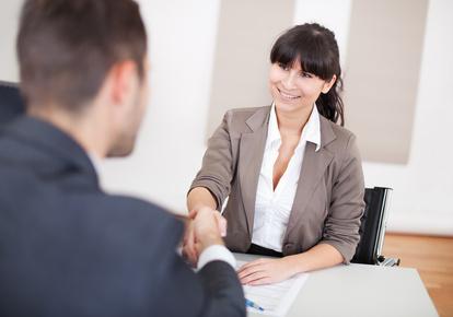 Achat immobilier: 6 conseils pour négocier votre crédit immo