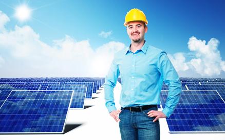 La fiscalité et les subventions aux services de l'écologie