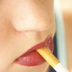 fumeur emprunteur