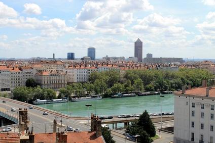 Projet de loi Alur : accès au logement et un urbanisme rénové