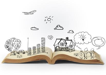 Assurance emprunteur: la loi Hamon n'est pas respectée