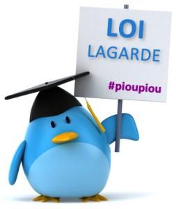 #pioupiou