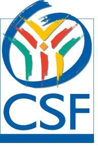 assurance emprunteur du CSF