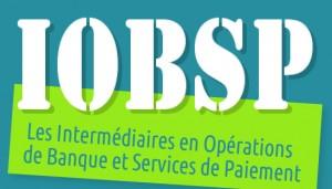 Intermédiaires en Opérations de Banque et Services de Paiement
