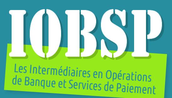 La réforme des IOBSP pour les professionnels de l'immobilier