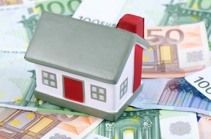 Législation credit immobilier