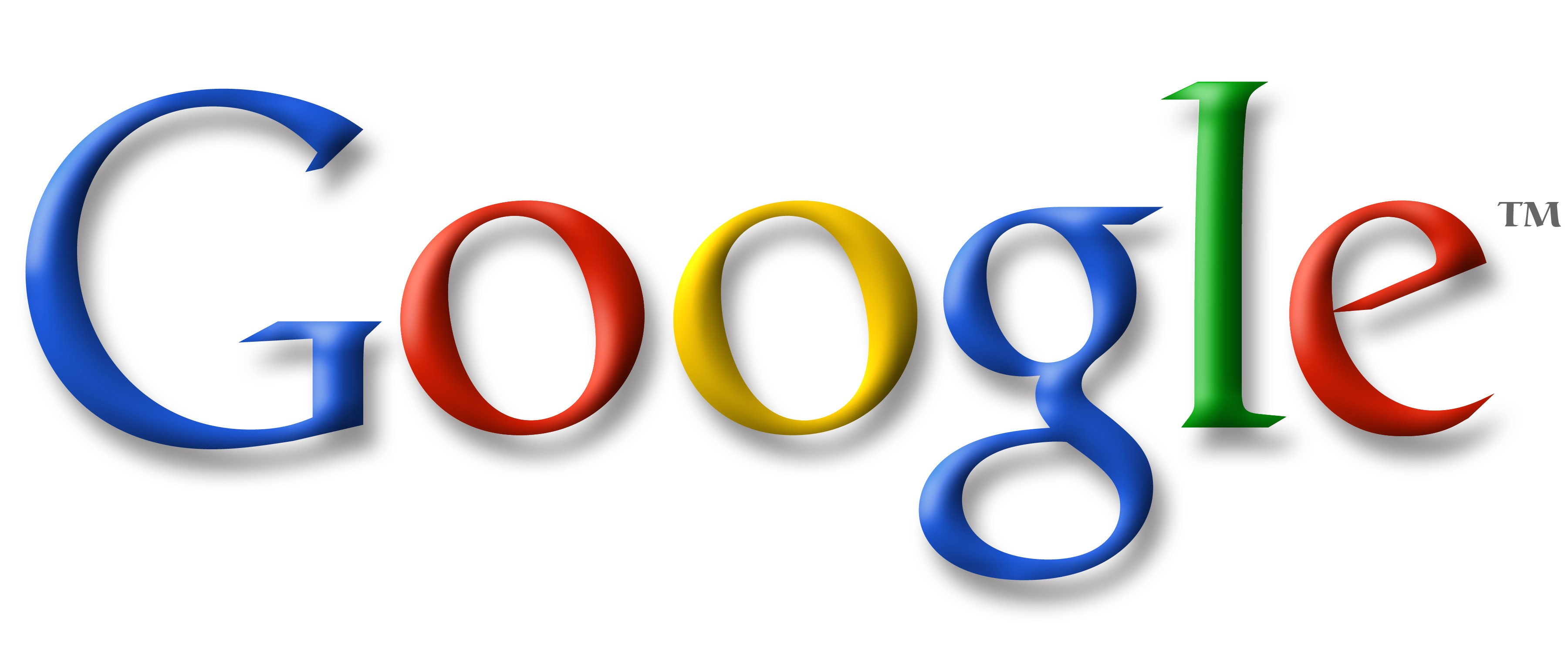 Comparateur assurances auto Google