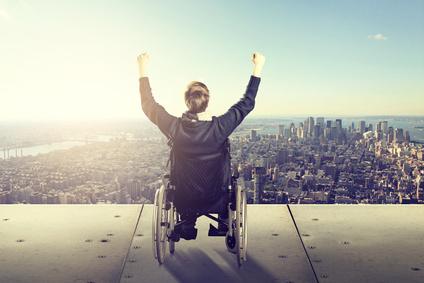 Souscrire une assurance de pret en cas de handicap